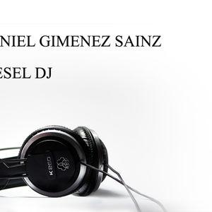 15-1-2012 BY DANIEL GIMENEZ SAINZ DIESEL DJ