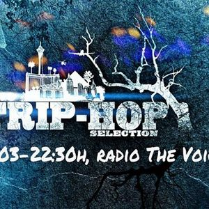 The Voice of Underground_S03_EP24_ Trip-Hop_Set
