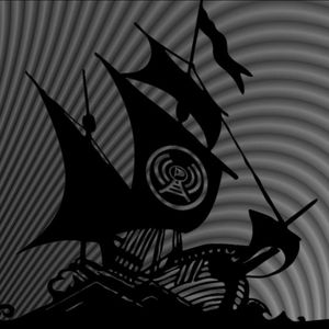 -6GMT (April 2012) Pirate Radio Mix by Thiago Cortés