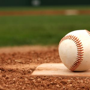 Baseball - Sterling (13) at Strasburg (0) (5) - 3-22-16