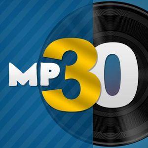 mp30 di Garbo - Puntata #17 del 31.03.15