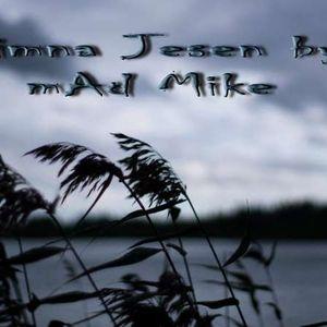 mAd Mike - Zimna Jesen