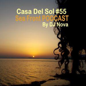 Casa Del Sol #55