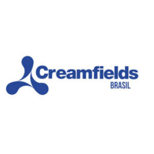 Creamfields Brasil Podcast # 1