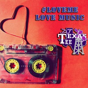 Love me ThrowBack MIX