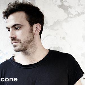 Alex Picone @ Ibiza Voice Podcast -  07.10.2010