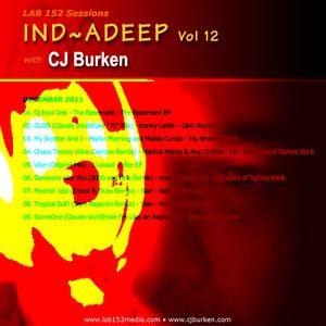IND~ADEEP vol 12