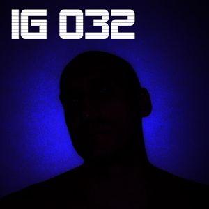 INNER GLOW 032