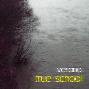true school [b24g 024]