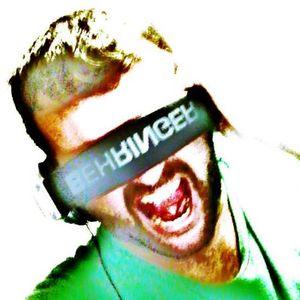The e-beats Non Stop #003