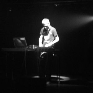 Pure Trance Mix 7