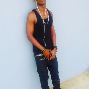 DJ FLIP (Jay Regis) ====== Afro_Fuze Mix