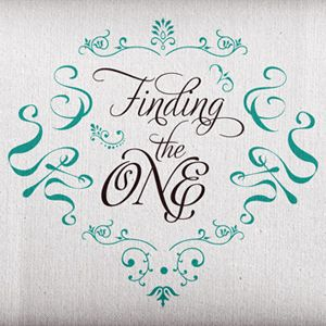 Finding the One: Week 1