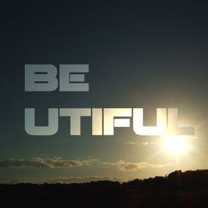 BE - UTIFUL  10