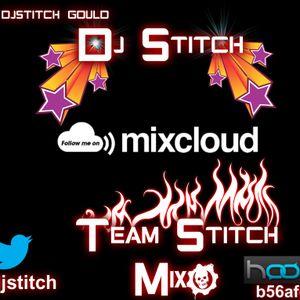 Team-stitch