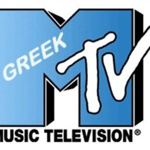 MTV GREECE - the summer hits june 2014 vol 2