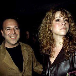 April 29, 1991 Morning Flashback