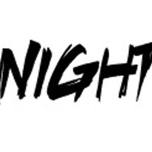 Nightkid Live Mix Oldschool Hip Hop2021