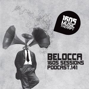 1605 Podcast 141 with Belocca