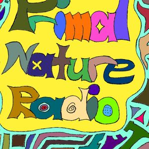 Firebug - Primal Nature Radio 010