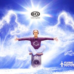 Flying Dutchman 120 - Eddy Good