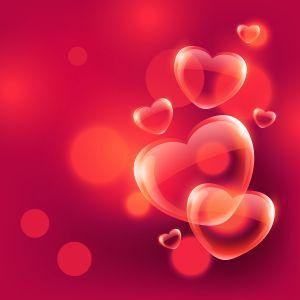Heart Surrender