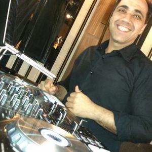 DJ Renato Carneiro Dance All Night