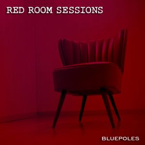 Red Room Sessions - Bluepoles