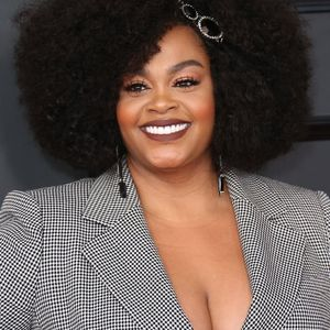A Hour with Jill Scott