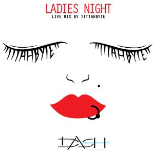Dash Gastropub's Ladies Night Live Mix