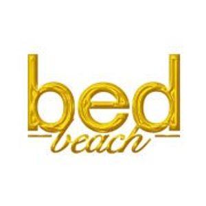 Bed BeacH SesSion 2012@ Borbély Dávid