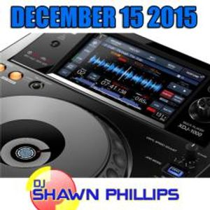 djshawnphillips.blogspot.com - 12.15.15_promomix_Deep_Tech_Funk_Soul_and more_promo_