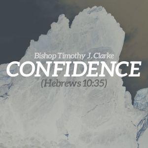 Confidence: Part 2