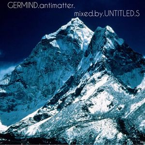 Germind - Antimatter (Mixed By Untitled S.)