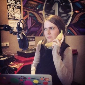 Tuesday Drive & Top 11 (9/5/17) with Esme