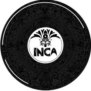 Inca Trail.4