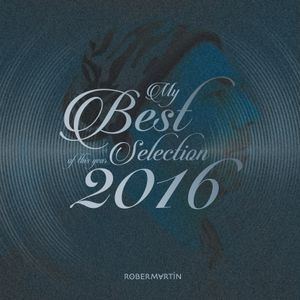 My best selection of this year 2016