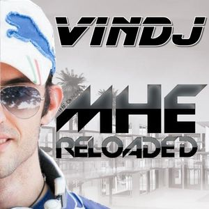 vindj reloaded 7-10-2013
