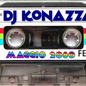 dj_konazza_maggio_2080_anni_80_italodisco_mix
