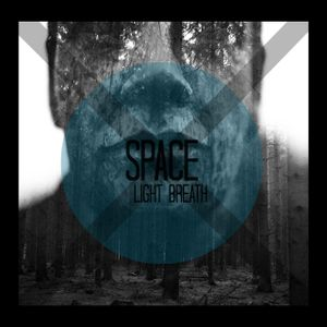 Light Breath - SPACE