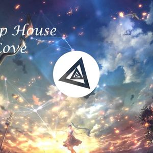 Dj Gandi- Deep House Love(#01)