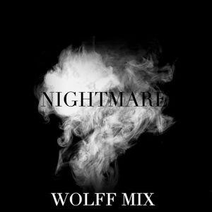 || NIGHTMARE MIX ||
