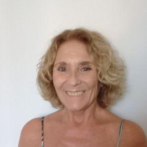 ESTRATEGIAS QUE SUMAN con Mabel Traberg 25-6-2019