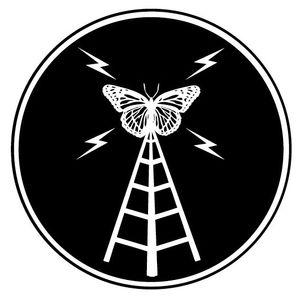 Secret FM - Clayton Wright & Guests - 2030-2100 Fri 22 SGP 2011
