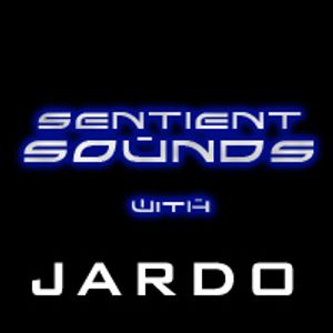 Sentient Sounds with Jardo - Episode 1
