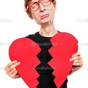 Heartbroken (3)