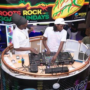 dj dommy gtawn stephantom wargamble-waves lounge nairobi.mp3