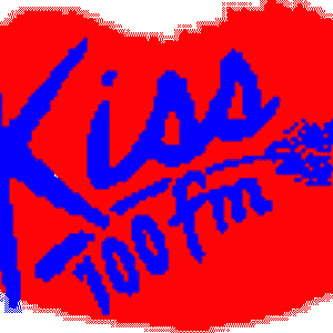 Judge Jules and Danny Rampling on Kiss Radio Tape 14 to 17 1990s