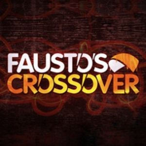 13 Oct 2011 Slideout on Q-Dance Radio: Fausto's Crossover #041 2011