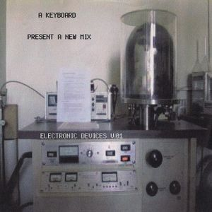 Electronic Devices V.01
